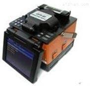 OFS光纤接头BP04260-01