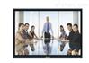 海康威視86英寸智能交互會議平板