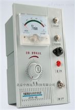 M405139电磁调速电动机控制器 型号:CH13-JD1A-40