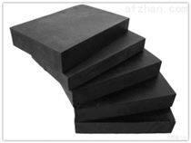 橡塑板型號價格、促銷價格