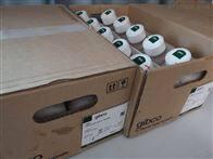 GIBCO血清16000-036(北美)100ml