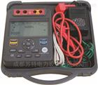 ST8102高压绝缘数字兆欧表|电力安装三级