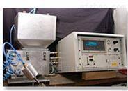 霧化氣溶膠發生器