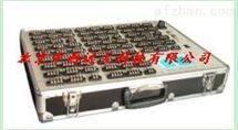 M321463程控静态应变仪(16个点) ZX32-BZ2205C-16
