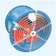 軸流風機,SFNo5-4-750W墻壁排風機380V