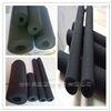 32*20mm厚B2级橡塑保温管价格