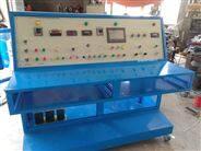 礦用低壓插件智能多功能試驗台