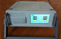 M392430残余应力检测仪 BT577-ZS21B  /M392430