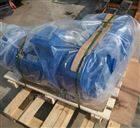 FCA107/22KW直销FCA107紫光硬齿面减速机