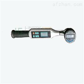 电子数显角度扭矩扳手200-500N.m 1000N.m