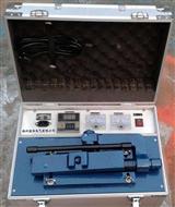 电缆打字机