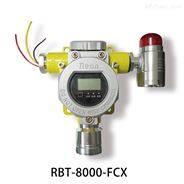 檢測吡啶氣體濃度泄露超標報警器裝置