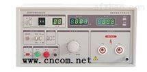 M315951交流耐电压测试仪 M9W-SE-DF2670A