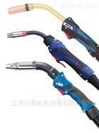 CHORYOMHPSGTD-C02B-CE火焰探測器日本原裝