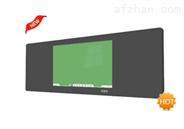 海康威视智慧纳米黑板
