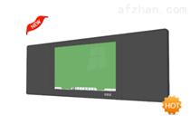 海康威視智慧納米黑板