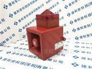 E2S AL105NXAC115R/R声光信号器