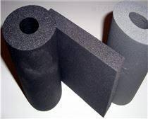 橡塑保温板管材料批发