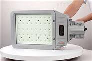 LED防爆路灯250w 防爆马路灯250w图片