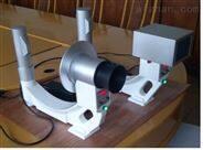 经皮闭合穿克氏针内固定用手提式X光机