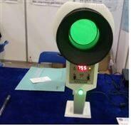手提式X光机/便携式高清平板DR检测仪