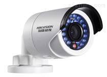 日夜型筒型网络摄像机