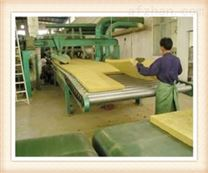 A1级橡塑海绵板材料厂家