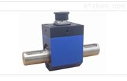 上海松哲國產SC-NJ805系列動態扭矩傳感器
