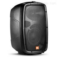 JBL EON206P 便攜式擴音系統批發價