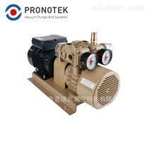 PNK CRP-C50无油旋片真空泵