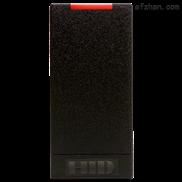 R10SE-HID读卡器