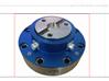 松哲WTQ-2150系列雙量程靜態扭矩傳感器