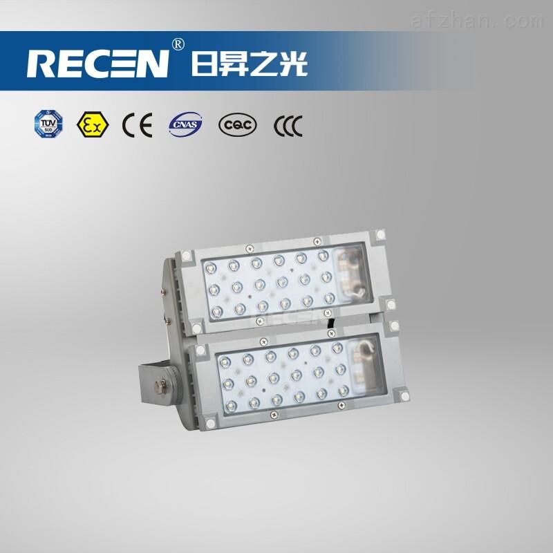 护栏式SZSW7450 140W-LED通道灯SZSW7450LED通道灯
