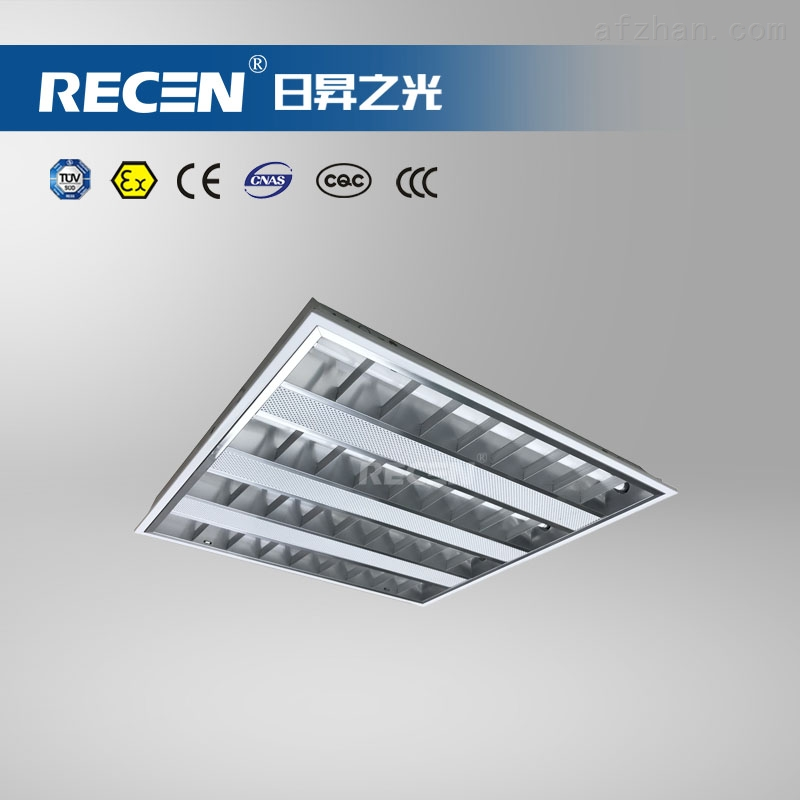 吸顶式EB7010 220W-LED模组灯EB7010LED模组灯