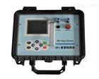 SF6气体定量检漏仪生产厂家