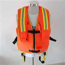 優質消防用救生衣