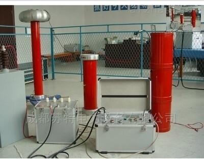 承试承修四级,电缆交流耐压串联谐振装置
