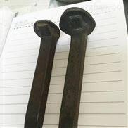 青海煤矿用轨枕用道钉性能稳定