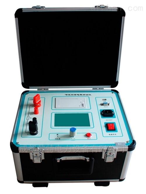 回路电阻测试仪 承装三级资质设备