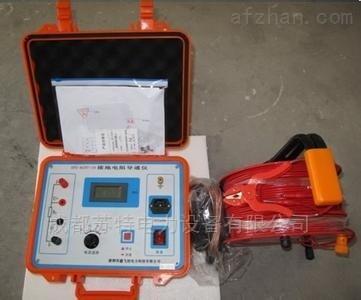 接地导通测试仪出厂价格/三级资质