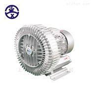 紡織機械專用高壓風機 高壓鼓風機供應商