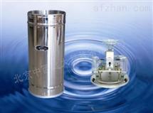 M407179雨量传感器0.5型号:XE48/M05A  /M407179