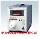 M364487数字高压表(日本菊水) 149-10A  /M364487