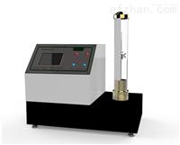 CSI-914极限氧指数测试仪