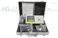 电子数显扭矩仪|1N.m数显电子扭矩的仪器