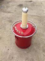 厂家直销全自动工频耐压试验装置