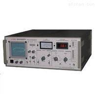 局部放电检测仪货源