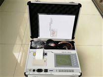 高压开关断路器机械综合速度测试仪