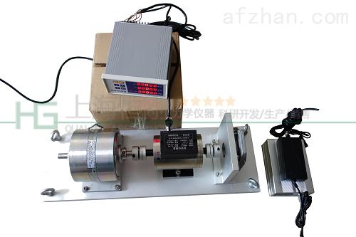 回转轴承扭矩测试仪0.5-2000N.m 3000N.m