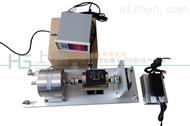 电机齿槽转矩的检测装置0-500N.m产厂家